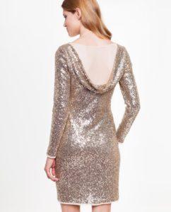 Платье DIAMOND L'AF