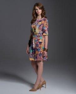 Платье LIZEL L'AF