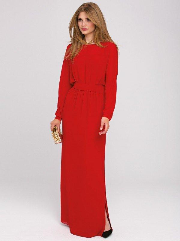 Платье RUBIN L'AF