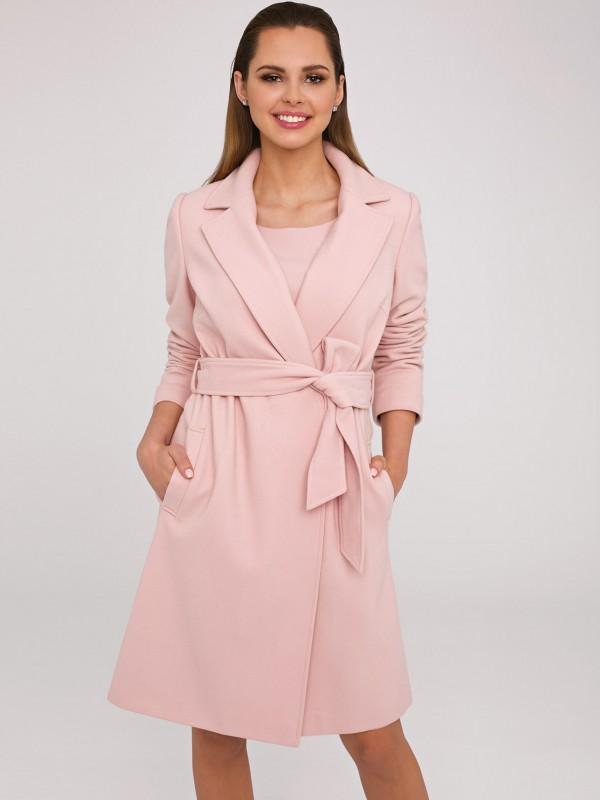 Пальто Rose L'AF