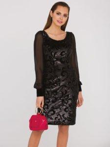 Платье ATRIA L'AF
