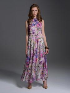 Платье Britt L'AF