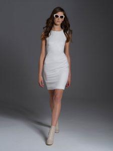 Платье London L'AF