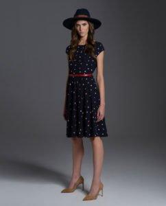 Платье MADDY L'AF