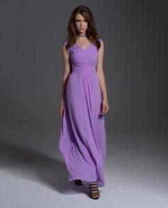 Sukienka Roel L'AF