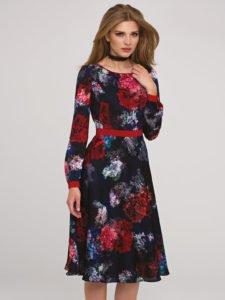 Платье ELORA L'AF