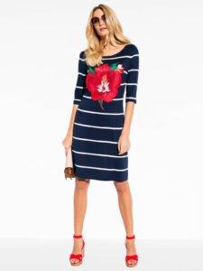 Платье Asi L'AF