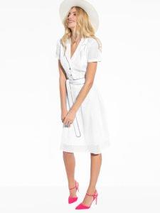Платье SHER L'AF