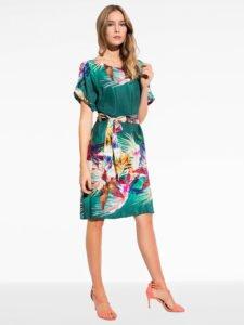 Платье Dega L'AF