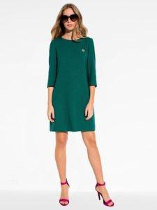 Платье Ester L'AF