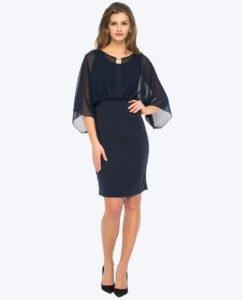 Платье FLESH L'AF