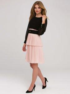 Платье Hemma L'AF