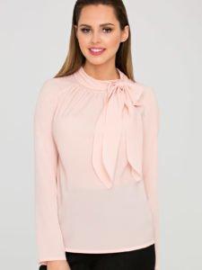 Блузка Azura L'AF
