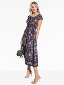 Платье May L'AF