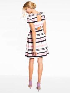 Платье Pink L'AF