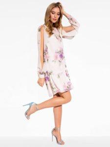 Платье Robi 1 L'AF