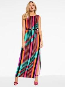 Платье Adel L'AF