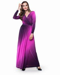 Платье Bona L'AF