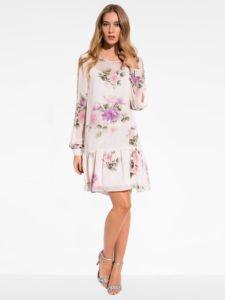 Платье Robi L'AF