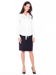 Блуза EVEL L'AF
