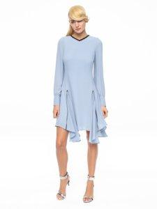 Платье AK CLASSIC L'AF