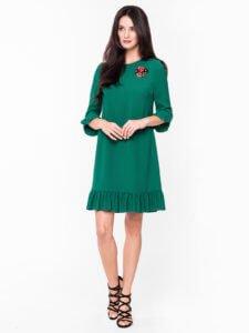 Платье ARIZE L'AF