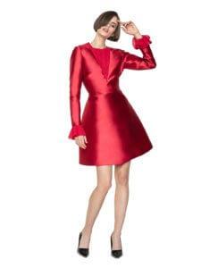 Платье AK ROSA L'AF
