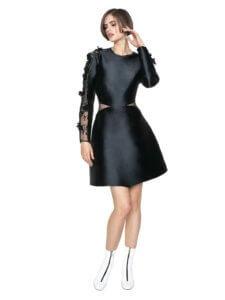 Платье AK ROZALIA L'AF