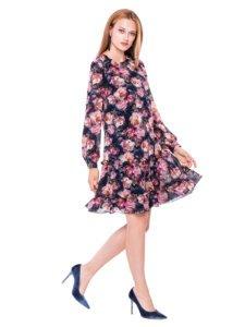 Платье ADOUR L'AF