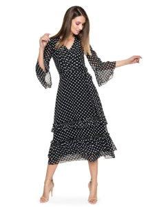 Платье AVENTA L'AF