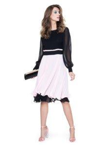 Платье CLARA L'AF