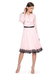 Платье JASMINE L'AF