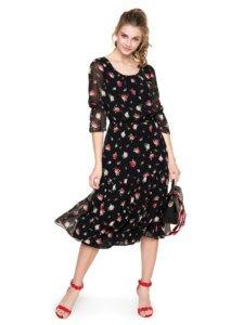 Платье LILA L'AF