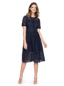 Платье LIVIA L'AF