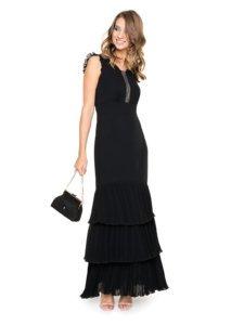 Платье MELISA LA'F