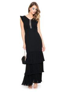 Платье MELISA L'AF