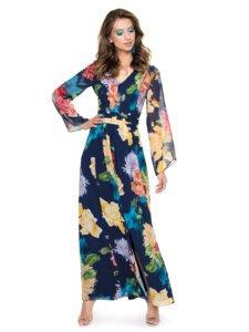 Платье SABINA L'AF