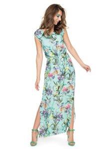 Платье TEXA L'AF