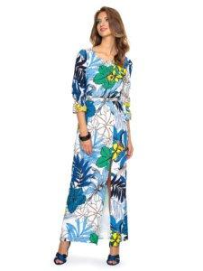 Sukienka Tiana L'AF
