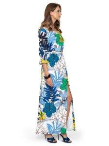 Платье TIANA L'AF