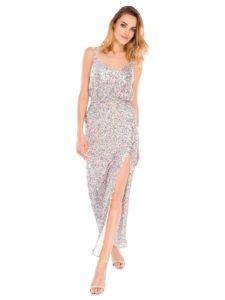 Платье MADEMOISELLE L'AF