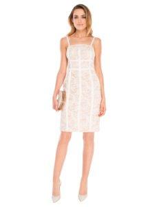 Платье FERON L'AF