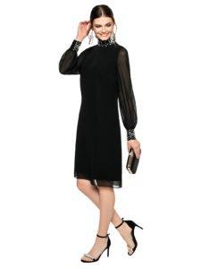 Платье AMETYST L'AF