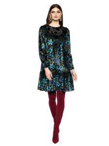 Платье KIARA L'AF