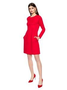 Платье MABEL L'AF
