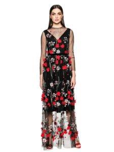 Платье MAGIC L'AF