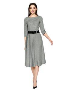 Платье NANNA L'AF