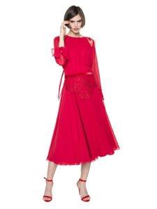 Платье PATRIZIA L'AF
