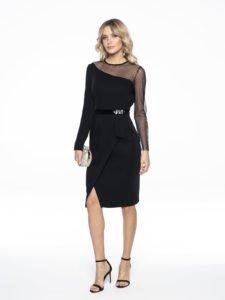 Платье GWENN L'AF