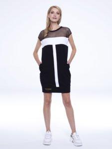 платье Flafi L'AF